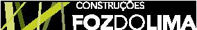 Construções Foz do Lima atua no setor da construção civil